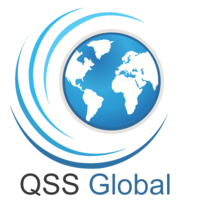 """""""NITI Aayog Selects QSS Global led by lesser known entrepreneur, military spouse, for Prestigious UN Investor Consortium"""""""