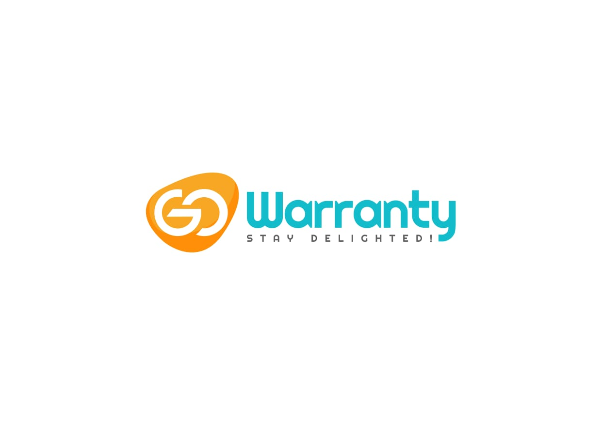 Are You Looking for Extended Warranty for your Home Appliances, Gadgets and Devices? Then Must Know About India's Top Rated Site GoWarranty.in