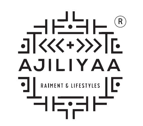 Ajiliya boutique embodies classic and timeless fashion outfits.