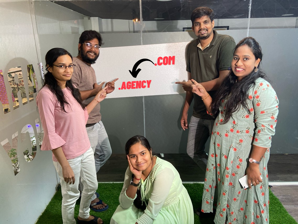 Findbusy plans to market Pan-India going forward
