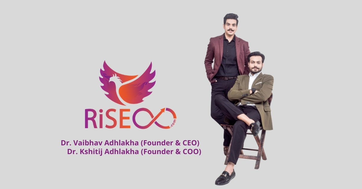 Riseoo : An affiliate marketing brand offering multiple opportunities