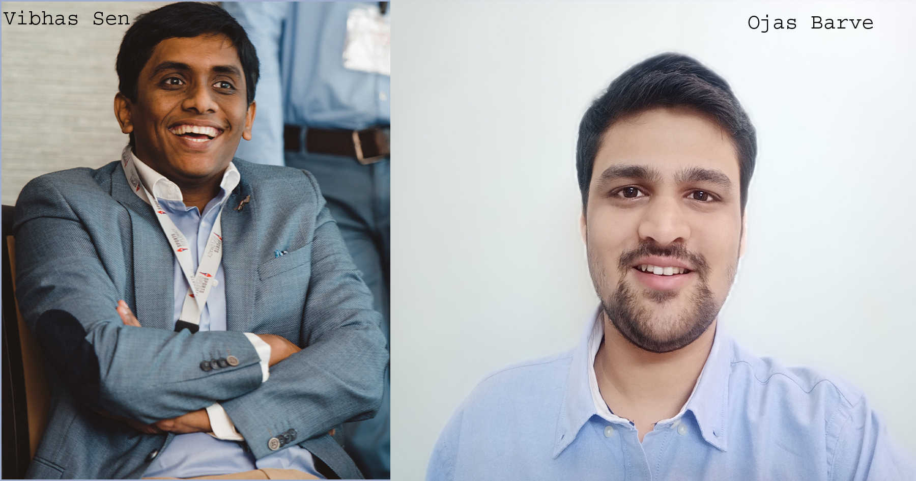 Brilliant Achievers @ Young Age – Making India Proud