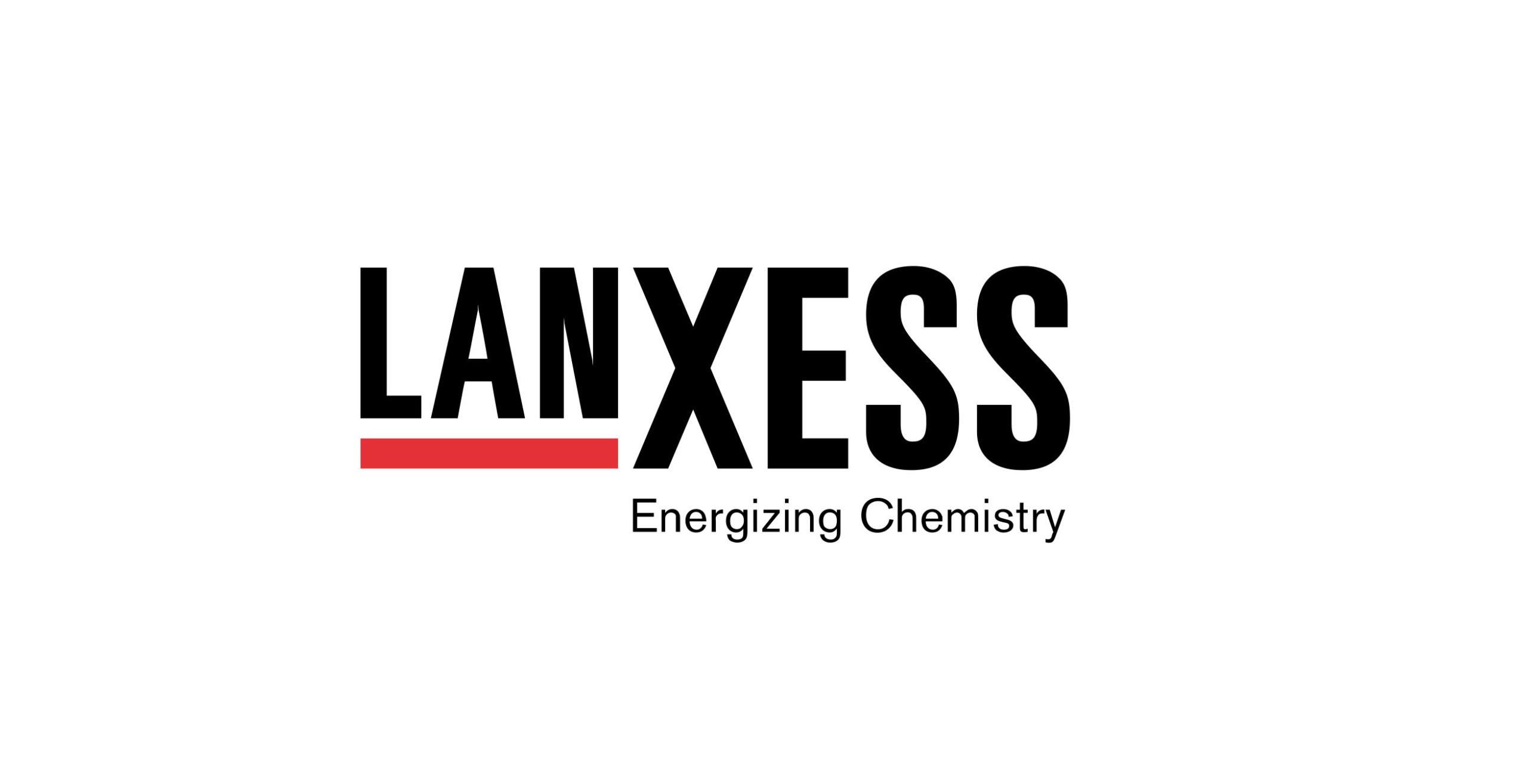 LANXESS expects earnings between EUR 900 million to EUR 1 billion in FY 2021