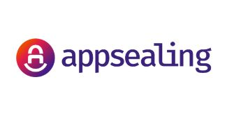 AppSealing embraces securing Indian Banks and Fintech's in the 'less-cash economy'