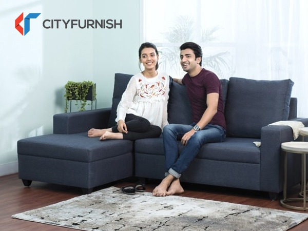 Indian Furniture Rental Industry – Market Size, Growth & Scope