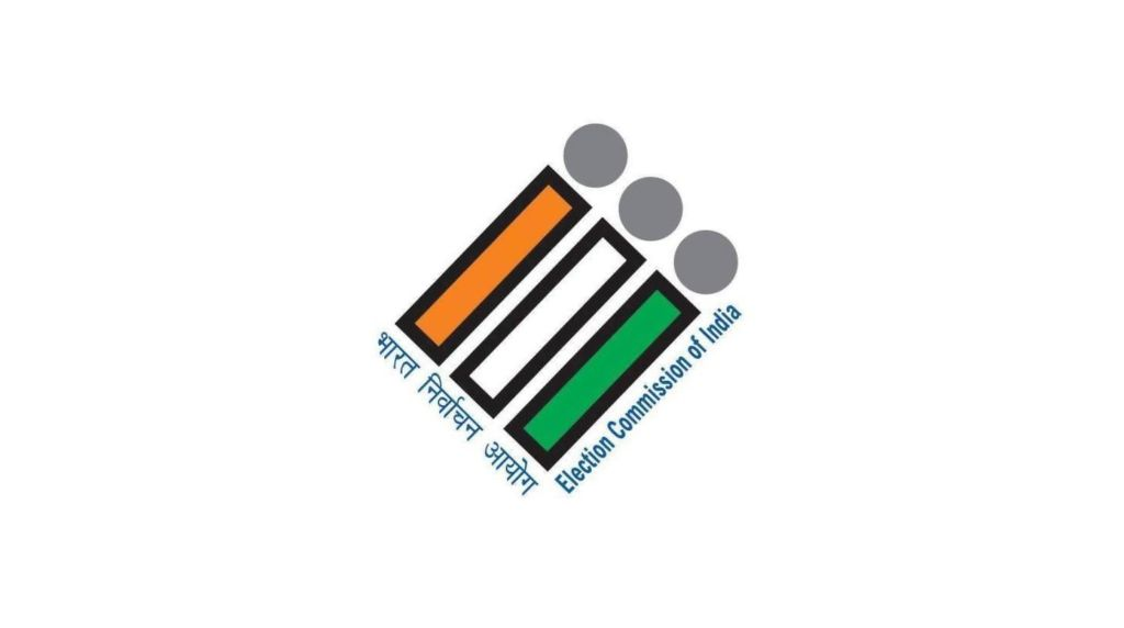 Analysing the actual role of ECI in post-election Covid upsurge