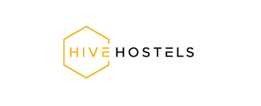 Hive Hostels, India's First Luxury Hostel for Students and Professionals