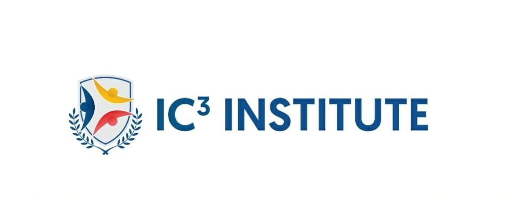 IC3 Institute comes forward to support women affected by the COVID-19 surge in India