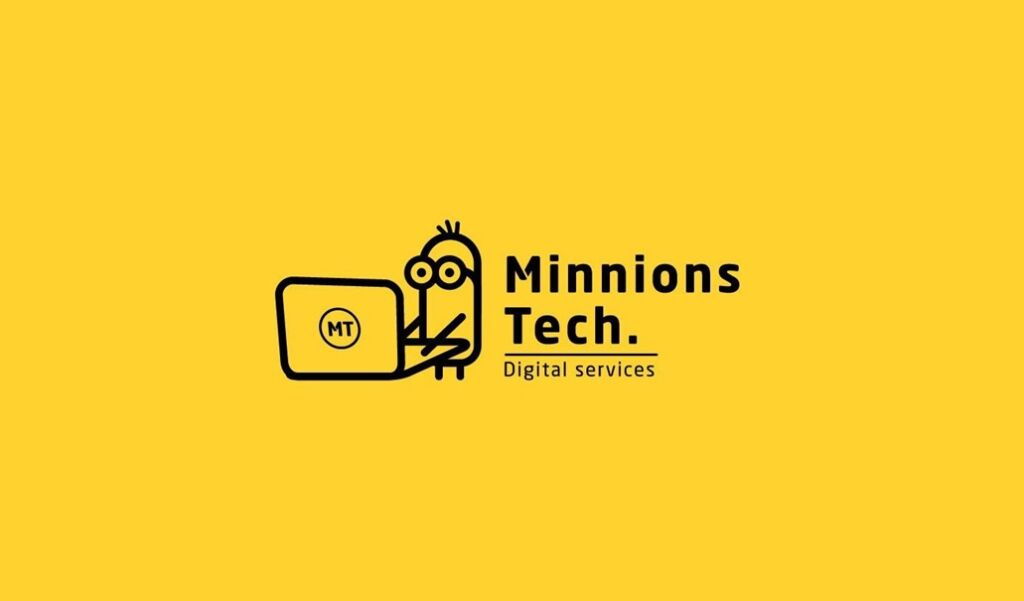 Minnions Tech is bridging the gaps in promoting businesses online