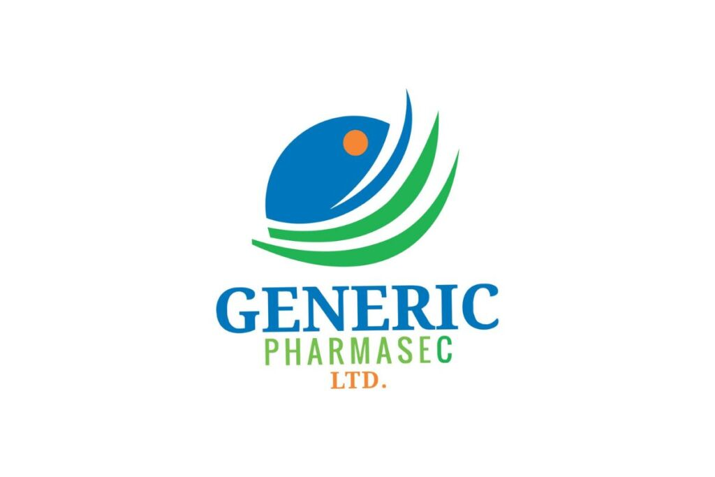 Generic Pharmasec Ltd. Successfully Executes an Order from Reliance Group