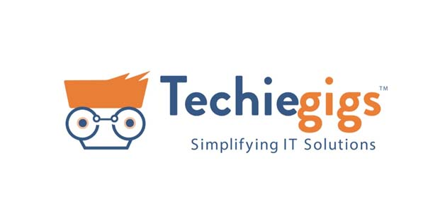 CIPL powered Techiegigs venture transforming the educational industry within the digital marketing landscape