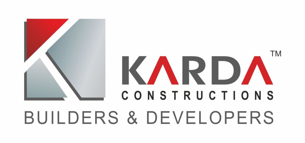Karda Constructions Ltd. Board of Directors Recommend Issuance of Bonus Shares in 4:1 Ratio