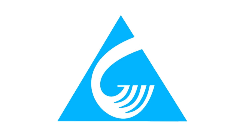 Agarwal Industrial Corporation Limited shines again, reports 277% Growth in PAT in Q1FY22 (YOY)