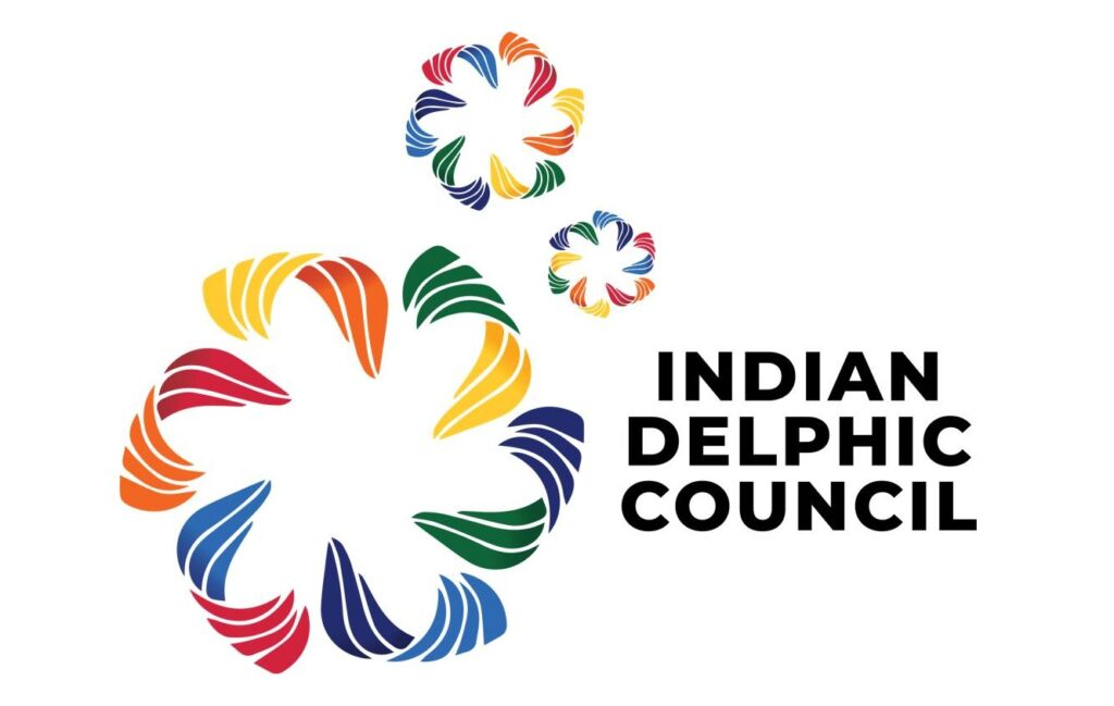 Indian Delphic Council Announces a National Coordination Committee to oversee the growth of the global Delphic Movement in India!