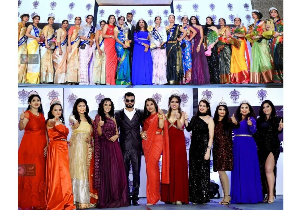 Alex Fashion: The most prominent fashion house of India with four International records