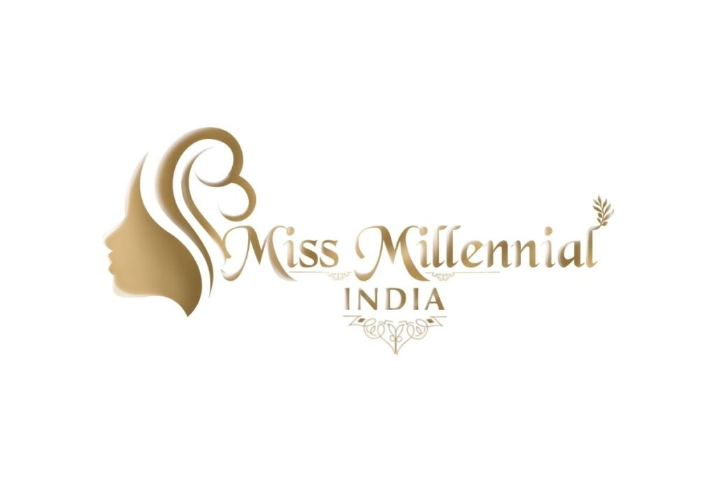Miss Millennial India Season 1 Launched