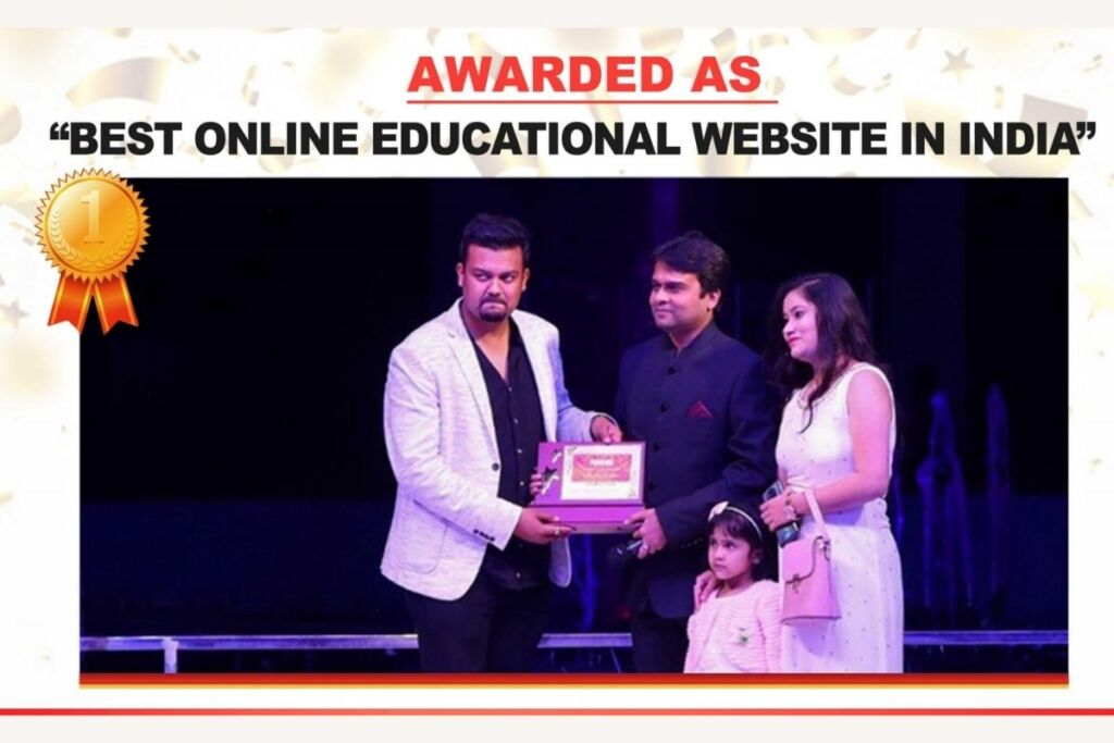 Best Online English Speaking Course in India by British School of Language: BSL