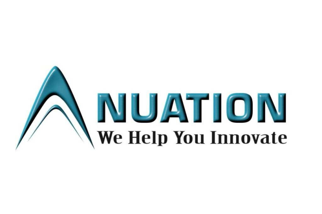 Anuation to Help Student Inventors in Securing Patents, Copyrights Etc. For Free