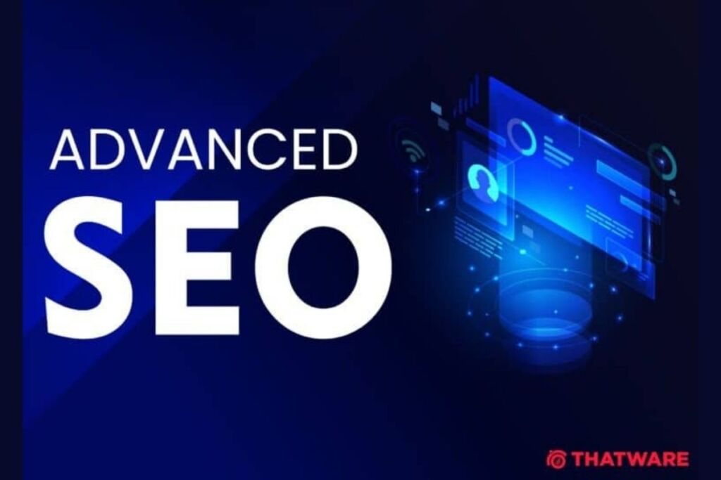 Outsmart Your Competitors and Opt for Online Dominance with World's Best SEO Services – ThatWare